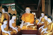 Burma-Yangon-Bago-Golden-Rock-011