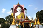 Burma-Yangon-Bago-Golden-Rock-039