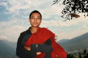 Bhutan-Punakha-and-Wangdue-Valley-001
