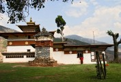 Bhutan-Punakha-and-Wangdue-Valley-002