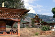 Bhutan-Punakha-and-Wangdue-Valley-003