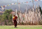 Bhutan-Punakha-and-Wangdue-Valley-004