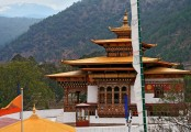 Bhutan-Punakha-and-Wangdue-Valley-010