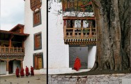 Bhutan-Punakha-and-Wangdue-Valley-011