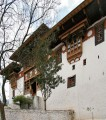 Bhutan-Punakha-and-Wangdue-Valley-012