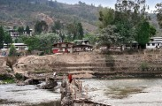 Bhutan-Punakha-and-Wangdue-Valley-030