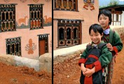 Bhutan-Punakha-and-Wangdue-Valley-049