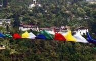 Bhutan-Punakha-and-Wangdue-Valley-051