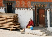 Bhutan-Punakha-and-Wangdue-Valley-058