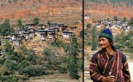 Bhutan-Punakha-and-Wangdue-Valley-063