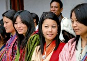 Bhutan-Punakha-and-Wangdue-Valley-066