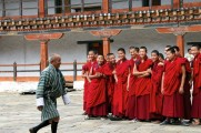 Bhutan-Punakha-and-Wangdue-Valley-079