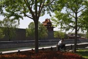 Chinas-Silk-Road-Beijing-012
