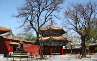 Chinas-Silk-Road-Beijing-017