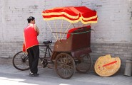 Chinas-Silk-Road-Beijing-022