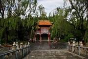 Chinas-Silk-Road-Beijing-026