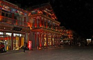 Chinas-Silk-Road-Beijing-034