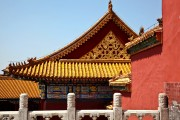 Chinas-Silk-Road-Beijing-060