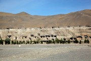 Chinas-Silk-Road-Dunhuang-001