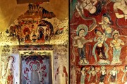 Chinas-Silk-Road-Dunhuang-003