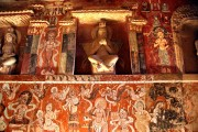 Chinas-Silk-Road-Dunhuang-004