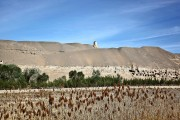 Chinas-Silk-Road-Dunhuang-007
