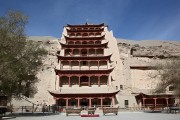 Chinas-Silk-Road-Dunhuang-009