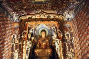 Chinas-Silk-Road-Dunhuang-011