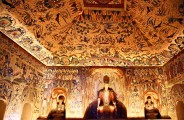 Chinas-Silk-Road-Dunhuang-014