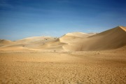 Chinas-Silk-Road-Dunhuang-015