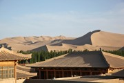 Chinas-Silk-Road-Dunhuang-018