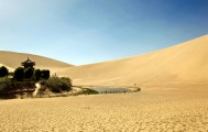 Chinas-Silk-Road-Dunhuang-019