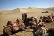 Chinas-Silk-Road-Dunhuang-020