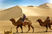 Chinas-Silk-Road-Dunhuang-021