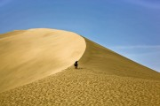 Chinas-Silk-Road-Dunhuang-022