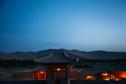 Chinas-Silk-Road-Dunhuang-025