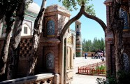 Chinas-Silk-Road-Kashgar-012