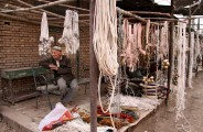 Chinas-Silk-Road-Kashgar-024