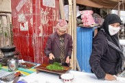 Chinas-Silk-Road-Kashgar-027