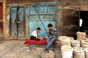 Chinas-Silk-Road-Kashgar-062