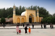Chinas-Silk-Road-Kashgar-065