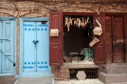 Chinas-Silk-Road-Kashgar-090