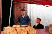 Chinas-Silk-Road-Kashgar-108