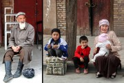 Chinas-Silk-Road-Kashgar-112