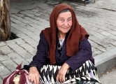 Chinas-Silk-Road-Kashgar-115