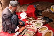 Chinas-Silk-Road-Kashgar-125