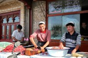 Chinas-Silk-Road-Kashgar-132