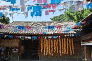 KUNMING, Yunnan Minorities Village (4)