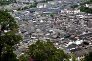 LIJIANG, Ancient Town (1)