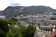 LIJIANG, Ancient Town (2)